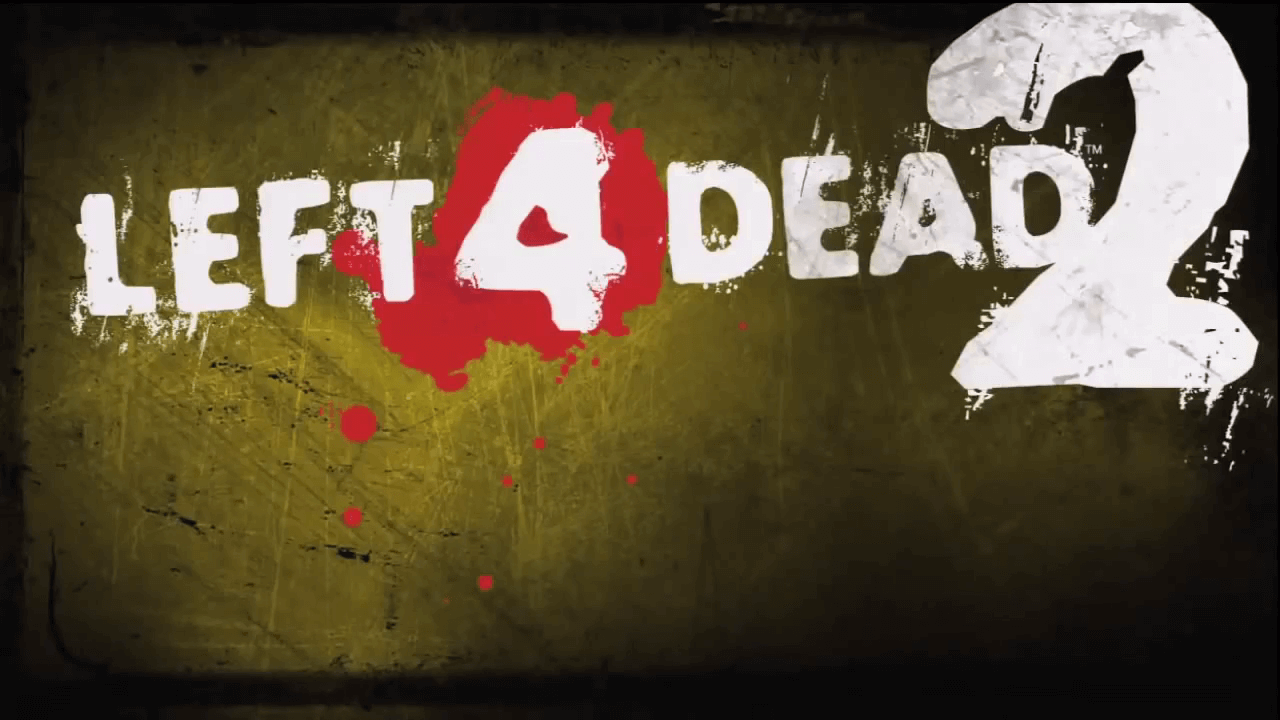 Left 4 Dead 2 Steam аккаунт + Родная почта + Игры