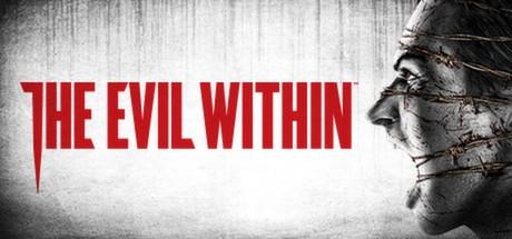 Купить The Evil Within (Steam Gift RU+CIS)