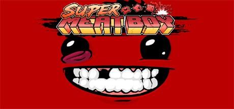 Купить Super Meat Boy (Steam Gift RU+CIS)
