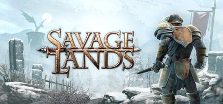 Купить Savage Lands (Steam Gift RU+CIS)