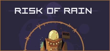 Купить Risk of Rain (Steam Gift RU+CIS)