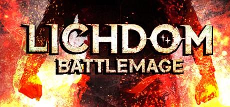 Купить Lichdom: Battlemage (Steam Gift RU+CIS)