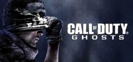 Купить Call of Duty: Ghosts - Gold Edition (Steam Gift RU+CIS)