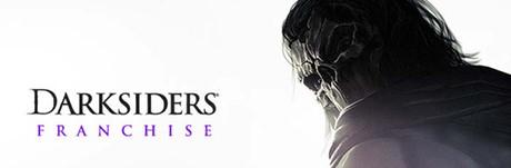 Купить Darksiders Franchise Pack (Steam Gift RU+CIS)