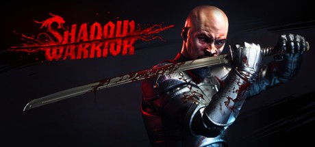 Купить Shadow Warrior: Special Edition (Steam Gift RU+CIS)