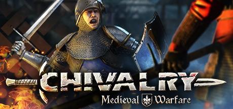 Купить Chivalry: Medieval Warfare (Steam Gift RU+CIS)