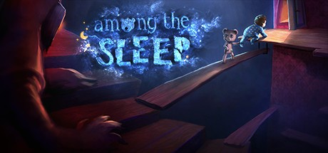Купить Among the Sleep (Steam Gift RU+CIS)