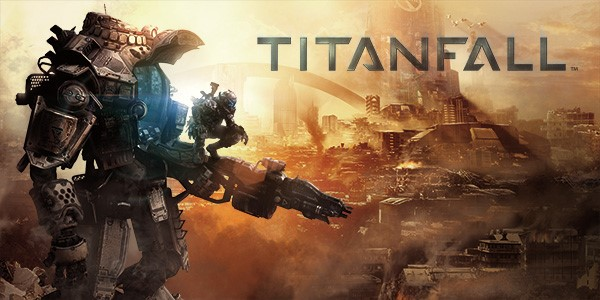 Titanfall аккаунт Origin ( 100% Гарантия )