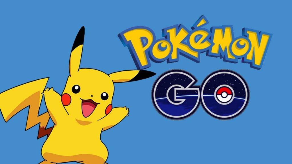 Купить Pokemon Go Аккаунт от 8 до 20 уровня