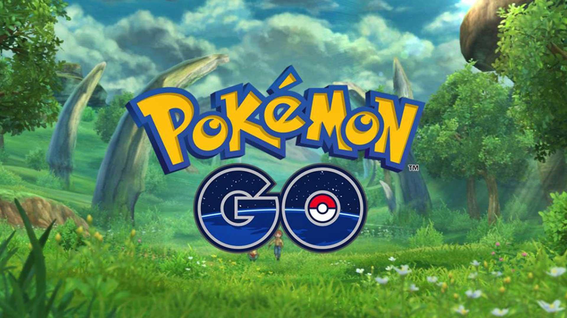 Купить Pokemon Go Аккаунт до 30 уровня