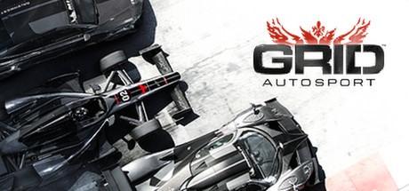 Купить GRID Autosport (Steam Gift RU+CIS)