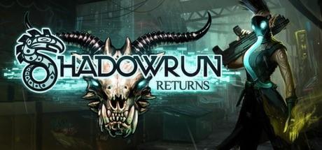 Купить Shadowrun Returns Deluxe (Steam Gift RU+CIS)