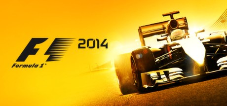 Купить F1 2014 (Steam Gift RU+CIS)