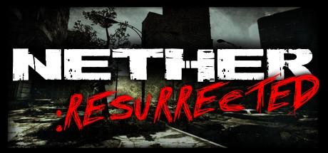Купить Nether: Resurrected (Steam CD Key Region Free)