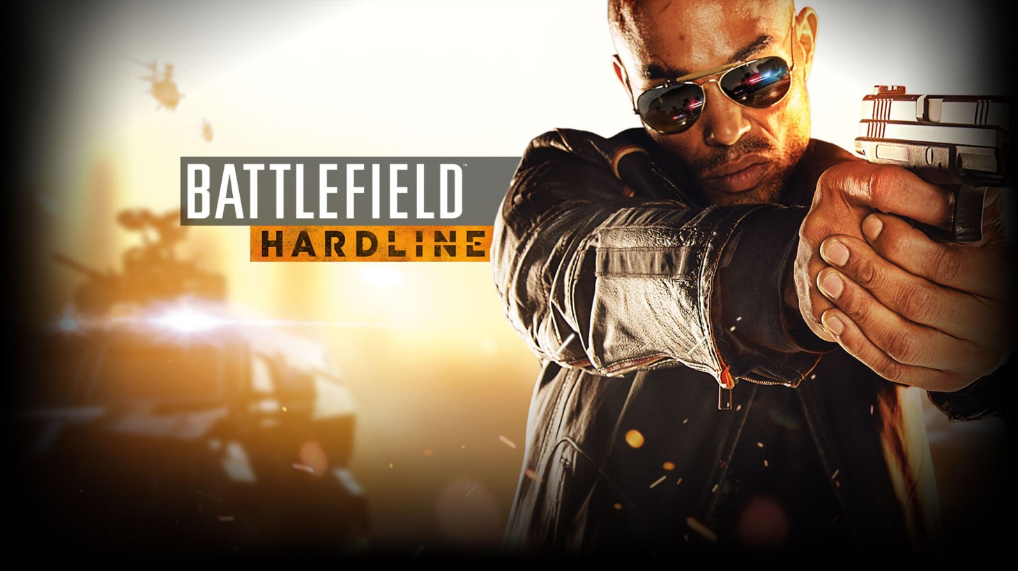 Купить Battlefield hardline + бонус +подарок