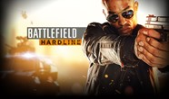 Купить аккаунт Battlefield hardline + бонус +подарок на Origin-Sell.com