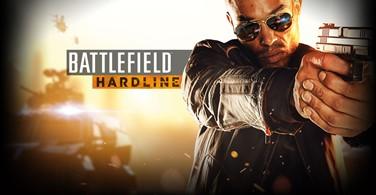 Купить аккаунт Battlefield hardline + бонус +подарок на SteamNinja.ru