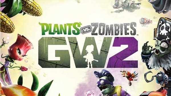 Купить Plants vs. Zombies Garden Warfare 2 [Гарантия]