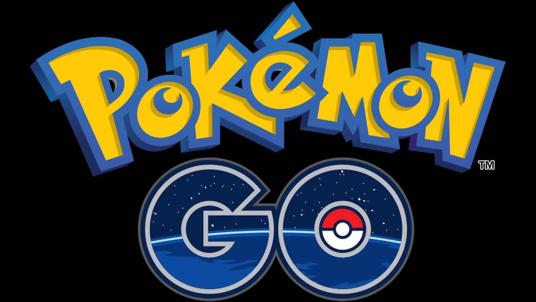 Pokemon GO 11-15 lvl Random