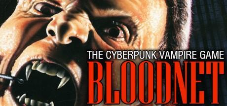 Купить BloodNet (Steam CD Key Region Free)