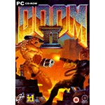 Doom 2 (Steam KEY) + ПОДАРОК