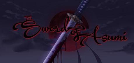 Купить Sword of Asumi - Deluxe Edition (CD Key Region Free)