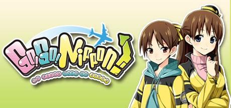 Купить Go! Go! Nippon! ~My First Trip to Japan~ (CD Key ROW)