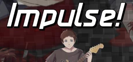Купить Impulse! (Steam CD Key Region Free)