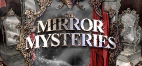 Купить Mirror Mysteries (Steam CD Key Region Free)