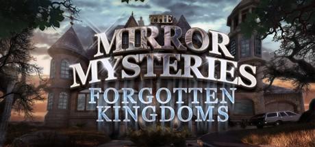 Купить Mirror Mysteries 2 (Steam CD Key Region Free)