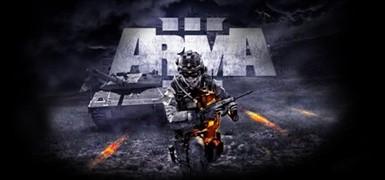 Arma 3 аккаунт Steam +[Гарантия] + [Подарок]