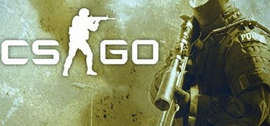 Counter-Strike Global Offensive от 100 часов+ [Подарок]