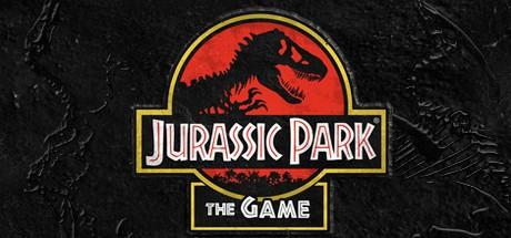 Купить Jurassic Park: The Game (Steam Gift RU+CIS)
