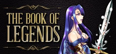Купить The Book of Legends (Steam Gift Region Free)