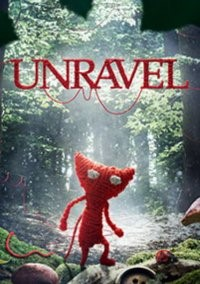 Купить Unravel | region free | Origin