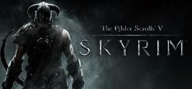 The Elder Scrolls V: Skyrim (STEAM KEY / RU/CIS)