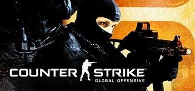 Counter-Strike: Global Offensive - Steam + Почта