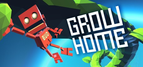 Купить Grow Home (Steam CD Key RU+CIS)