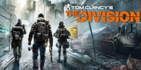 TOM CLANCY´S THE DIVISION + SEASON PASS + ПОДАРКИ
