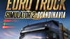 Купить лицензионный ключ 🔶Euro Truck Simulator 2 Scandinavia Ключ Steam на SteamNinja.ru