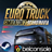 Euro Truck Simulator 2 Scandinavia  Ключ Steam