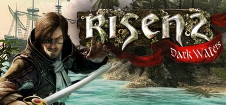 Купить Risen 2: Dark Waters (Steam CD Key RU+CIS)
