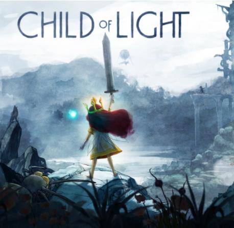 Купить Child of Light (UPLAY)  ГАРАНТИЯ + БОНУСЫ