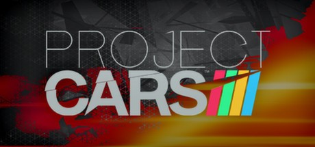 Купить Project CARS (Steam Gift RU+CIS)