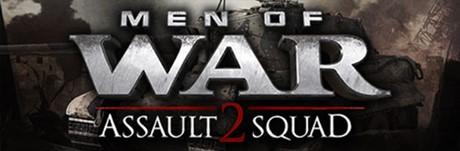 Купить Men of War: Assault Squad 2 - Deluxe Edition Gift RUCIS