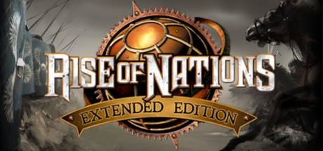 Купить Rise of Nations: Extended Edition (Steam Gift RU+CIS)