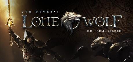 Купить Joe Dever's Lone Wolf HD Remastered CD Key Region Free