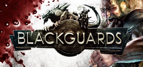 Купить Blackguards (Steam Gift Region Free)