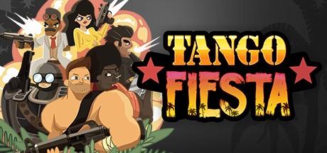 Купить Tango Fiesta (Steam Gift Region Free)