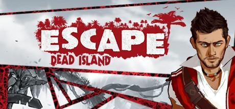 Купить Escape Dead Island (Steam Gift RU+CIS)
